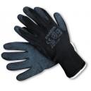 Rękawice DRAGON 10