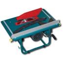 Przecinarka do drewna ROSCHELL RPD0010